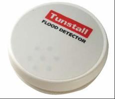 détecteur inondation, réaction rapide, fuite d'eau